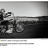 Motorcycles : 1 gallery with 125 photos